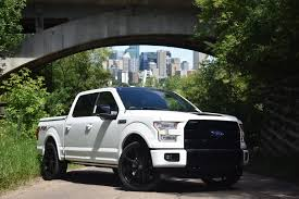 Ford Extreme Team Custom Lifted Trucks | Team Ford | Edmonton, AB Sema Show Always Be Ready Custom F150 The F511 Tactical 360 Ford Truck Sales Near Monroe Township Nj Lifted Trucks 1970 F100 Sport Long Bed Hepcats Haven 17 Awesome White That Look Incredibly Good 2017 Images Mods Photos Upgrades Caridcom Extreme Team Edmton Ab Tuscany Black Ops Special Edition Orders Donnelly Ottawa Dealer On Fseries Tenth Generation Wikipedia About Rad Rides 4x4 Builder In Garland Texas Gullo Of Conroe 2015 For And La