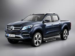 Mercedes Benz Pick Up Truck - Image #96 Mercedes Benz Pickup Truck Protype Profile Motion 1 Motor Trend Yes Theres A Heres Why Fancy Up Your Life With The 2018 Mercedesbenz Xclass Roadshow Pickup Truck 2017 Project Research Pinterest Unveils First Wtkrcom Preview On 25th October Motoraty Usa 6x6 Youtube 1920 Reveals Prices And Spec For Raetopping X350d V6 News Articles Videos Lumak Mercedes Benz Pick Image 96