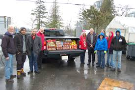 Barnes Wheaton GM Blog Feel Good Fitness Personal Traing South Surrey Barnes Wheaton Gm A Delta And White Rock Chevrolet Home Facebook North Bodyshop Youtube Rewards Program Blog Autogroup The Barnesified Food Bank Drive 2011 Cruze Ltz Walk Around Video In Is A Buick Gmc Buy Parts