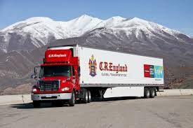 100 Cr England Truck Judge Approves 3 Million Settlement In OOIDA CR