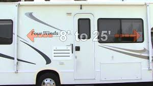 Dometic 8500 RV Patio Awning - YouTube Dometic Awning Fabrics How To Install Rv Fabric How To Replace An Electric Awning Fabric Youtube Gseries Gear Drive Rv Patio By Pioneer Endcap Upgrade Kit Polar White Cafree Of Colorado 9000 Carter Awnings And Parts Ae8859000parts Ae 830472p002 Arm Slider Catch Ebay Weather Pro Power Best Images Collections Hd For Gadget Windows Mac Android