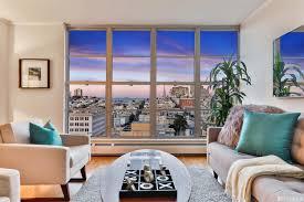 100 Loft Sf 2040 Franklin Street 1202 San Francisco CA 94109 The City Country Group Vanguard Properties