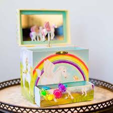 Christmas Presents For Parents Preschool Wwwtopsimagescom