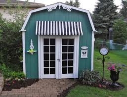 Shed Makeovers - 5 Easy Budget-Friendly Transformations - Bob Vila Garage Small Outdoor Shed Ideas Storage Design Carports Metal Sheds Used Backyards Impressive Backyard Pool House Garden Office Image With Charming Modern Useful Shop At Lowescom Entrancing Landscape For Makeovers 5 Easy Budgetfriendly Traformations Bob Vila Houston Home Decoration Best 25 Lean To Shed Kits Ideas On Pinterest Storage Office Studio Youtube