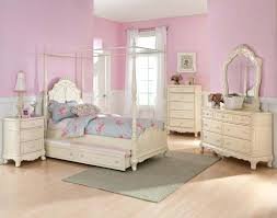 Girls Bedroom Furniture White Furniture Row Hours Furniture Design