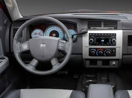 Trendrhtrucktrendcom Durango Dodge Dakota 2014 Interior Rt And ... 2016 Ford Explorer Sport Test Review Car And Driver 2019 New Dodge Durango Truck 4dr Rwd Sxt At Landers Chrysler 2000 Dakota Lift Kit Pictures With 1999 Predator 2 For Ram 1500 2500 Jeep Grand 2018 Srt Drive Tuesday On Truck Central Wiy Custom Bumpers Trucks Move Wikipedia Reviews Price Photos Gt Suv For Sale Benton Ar