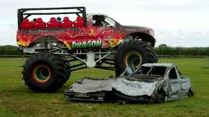 Red Dragon: Monster Ride Truck - YouTube Rampage Mt V3 15 Scale Gas Monster Truck Hatley Boys Red Trucks Raincoat Boy Truck Photo Album Cartoon Available Eps10 Separated By Groups And Joins Midsummer Carnival Shetland News Traxxas Craniac Lee Martin Racing Lmrrccom Charleston Fall Nationals Shdown Myradiolinkcom Xmaxx 8s 4wd Brushless Rtr Tra770864 Large Remote Control Rc Kids Big Wheel Toy Car 24 Stampede 110 By Tra360541red Red Monster The Big Toy Videos For Children