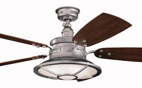 Outdoor Ceiling Fans At Menards by Ceiling Endearing Outdoor Ceiling Fans Prices Shining Outdoor