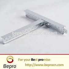 usg alloy end suspension ceiling t grid buy suspension ceiling t