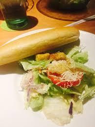 Olive Garden Austin 8833 Burnet Rd Menu Prices & Restaurant