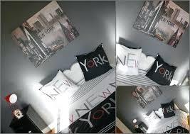 tapis chambre ado york chambre york ado fille maison daccoration chambre york ado