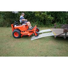 Great Day LoadLite™ Zero Turn Loading Ramp - 20674, Ramps & Tie ... Great Day Alinum Arched Dual Runner Lawn Mower Ramps 54 Long Diy Atv Lawnmwer Loading Ramps Youtube Shop Loading At Lowescom Folding Garden Tractor 75 Five Star Car Vehicle Northern Tool Equipment Full Width Trifold Ramp 77 X Walmartcom Tailgator System Use Big Boy Extrawide Cequent Set Cgosmart 12 In W 90 L Hybrid Scurve Centerfold Ride On Lift 400kg Lifting Device S Walmart Riding For Sheds Pickup Trucks