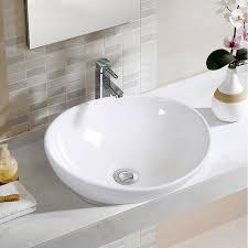 Awesome Bathroom Designs