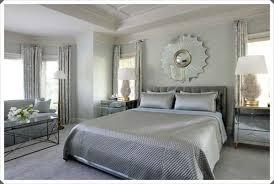 Modern Bedroom Ideas In Grey 40 Basic Not Boring