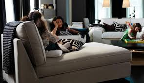 Ikea Living Room Ideas 2012 by New Ikea Living Room Decorating Ideas For 2012 Home Design