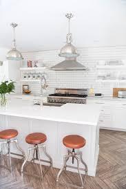 Kitchen Soffit Color Ideas by 2887 Best Kitchen Details Images On Pinterest Dream Kitchens