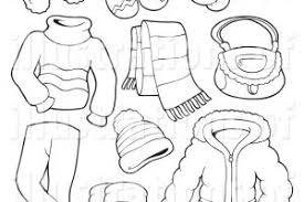 winter coat entertainment clothing clipart · Related wallpapers