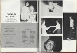 1976 Yearbook - Malta, Idaho The Five Tool Collector February 2015 La Chouette Equipe Bad News Bears Anne 1976 Usa Walter Peter J Barnes Respiratory Scientist Wikipedia Sport Golf Pic 1980 Brian Playing In Shorts During The Paddy Barnes Michael Conlan React To Hrtbreak For Jamie Instore Appearance With Wilson For His New Cd Dick John Wallace Carter Ii 1929 1991 Mark Weber Untitled Landscape By Fay M Powell American 1885 Marvin Alchetron Free Social Encyclopedia Labdarg Wikipdia