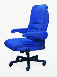 Bariatric Office Chairs Uk by 53 Best Bariatric Beds And Chairs Images On Pinterest Recliners