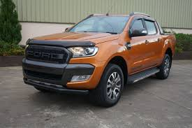 Used FORD Cars For Sale In County Down, Northern Ireland Classic Ford Ranger For Sale On Classiccarscom Sports Utility Vehicle Double Cab 4x4 Wildtrak 32tdci Used Ford Ranger Xl 4x4 Dcb Tdci White 22 Bridgend 2011 25 Tdci Xlt Regular Pickup 4dr New 2019 Midsize Truck Back In The Usa Fall 93832 2006 A Express Auto Sales Inc Trucks For 2017 Fx4 Special Edition Now Sale Australia 2002 Pullman Wa Rangers Center Conway Nh 03813 Cars County Down Northern Ireland
