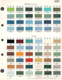 Paint Chips 1976 Chrysler Dodge Truck Historic Trucks February 2012 Dodge Pickup 565px Image 4 1976 Dodge D10 Pickup For Sale 84301 Mcg D100 Wiring Schematic Diagram Services Sold Jeeps Volo Auto Museum 1969 Truck Images Cars Bangshiftcom Dodge On Ebay Is Perfection Wheels Hot Rod Network