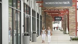 Retail shift f price stores new norm Milwaukee Milwaukee