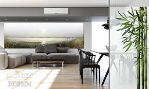 5 glasbilder im wohnzimmer homify