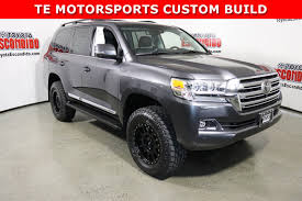 Toyota Cars For Sale Nationwide - Autotrader 2006 Subaru Outback For Sale Nationwide Autotrader Sacramento Craigslist Cars And Trucks By Owner Best Car Reviews 2003 Ford F150 2015 F350 2007 Gmc Sierra 2500 2008 Mercury Mariner 2001 Toyota Tacoma