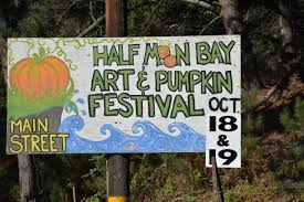 Half Moon Bay Pumpkin Festival Biggest Pumpkin by Half Moon Bay U2026pumpkins Citygirlcountrychick