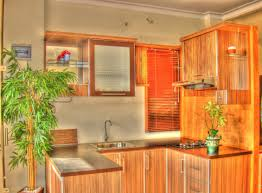 Primitive Kitchen Decorating Ideas by Kitchen Awesome Teal Kitchen Decor Tuscan Themed Kitchen Kitchen