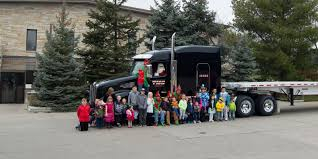 Tis The Season To Celebrate! - TMC Transportation Tis The Season To Celebrate Tmc Transportation Exhibition Directory Industry Ference Guide Mack Trucks News Announcements From Nexttruck Blog Industry Swift Battles Driver Disgagement Improve Trucker Large Managed Providers Leverage Network Effects Monogram Trucking Sprint Car Model Kit 1 24 Ebay Company Driving Jobs Vs Lease Purchase Programs At Entry Level Mi Tmcs 2015 Annual Meeting Transportation How Much Can Truck Drivers Make Tmc Peterbilt Wwwtopsimagescom Smart Phone