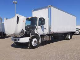 100 Penske Truck Rental Richmond Va Lift Gate