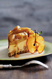 Pumpkin Cheesecake Gingersnap Crust Food Network by To Die For Cheesecake Recipes Southern Living