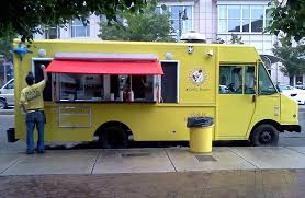 Chicken And Rice Guys - Boston Food Truck Blog: Reviews & Ratings