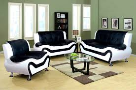Paris Themed Living Room Decor by Bathroom Entrancing Black And White Small Room Decor Regarding