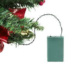 3ft Pre Lit Christmas Tree by Garden 47a403dd3e89 1 Pre Lit Tabletop Christmas Pre Lit Trees