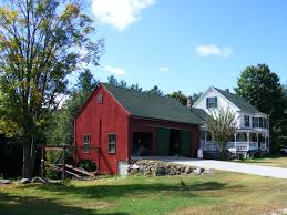 Panoramio - Photo Of Red Barn, White House, As It Should Be. Gambrel Roof Barn Connecticut Barns Mills Farms Panoramio Photo Of Red White House As It Should Be Nice Shed Clipart Red Clip Art Fniture Decorating Ideas Barn With Grey Roof Stock Image 524303 White Cadian Ii Georgia Okeeffe 64310 Work Art Farmhouse With Galvanized Lights From Barnlightelectric Home Design And Doors Architects Tree Services Oil Paints Majic Ana Classic Bunk Bed Diy Projects St Croix County Wi Wonderful Clipart Black Free Images Clip Library