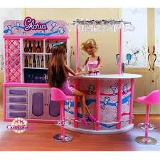 Barbie Living Room Playset by Living Room Background Clipart U2013 Dethuong