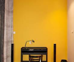 caparol icons die neue farbkollektion farbefreudeleben