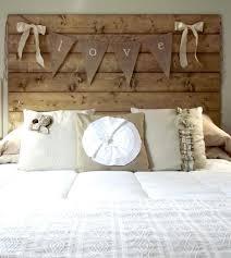Ana White Rustic Headboard by Reclaimed Wood Headboard King Diy Rustic Headboard Standard Wood