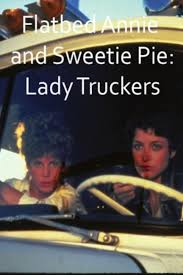 Watch Flatbed Annie & Sweetiepie: Lady Truckers On Netflix Today ... How To Install Mods In Euro Truck Simulator 12 Steps Transformers 4 Age Of Exnction Optimus Prime At Midamerica Trucks Movies Mecha Semi Tractor Truck Wallpaper Ubers Selfdriving Startup Otto Makes Its First Delivery Wired Movin On Moves On Video Streams 8 Badass Trucking You Need See Alltruckjobscom Tg Stegall Co Rember That Movie Following Car The Truckers Forum Uber Launch Freight For Longhaul Trucking Business Insider Lights Camera Drive What If Drivers Wrote Class A Provincial Pvt Ltd Kalmeshwar Pvt