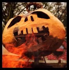 Spirit Halloween Richmond Va Locations by Rva Mag Richmond Va News Halloweek 2014 U2013 A Week U0027s Worth Of