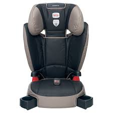 25 Best Of Impact Gaming Chair Walmart | Galleryeptune 55 Walmart High Chairs For Babies Baby Trend Hi Lite Chair Fisherprice Healthy Care Booster Seat Greenblue Graco Slim Snacker Whisk Ideas Nice Your Sopsightscom Best Backless Convertible Car Seats 2018 Evenflo Target Toddler Yamsixteen Summer Infant Bentwood Spacesaver Pink Ellipse Walmart Booster Chair 28 Images Graco Swiviseat 3 In 1 High Marianna 3in1 Table Price Empoto Review Amp Back Bargains
