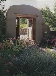 100 Garden Home Design Phoenix September 2007 Gloria Devan Interior