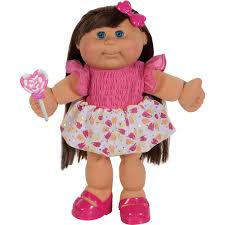 Cabbage Patch Dolls Ecosia