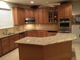 welcome to c s kitchens cabinets