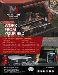 Work From Your Bed - Choose A Truck Bed Drawer System That Works For ... Sdx 2017 Top 5 Tow Rigs A Souvenir Cap From Dubai Rests On Top Of The Dashboard A Truck Pickup Topper Becomes Livable Ptop Habitat Caught Camera Man Hitches Ride Cnc3 The History Camper Shells Campways Truck Accessory World Fileman Standing Stacked With Bags Wool Bed Cover Is One Most Common Items Added To Any Couple Laying Each Other Inside In Parking Lot Loaded Garbage Unloading Dusty Dhapa Stock Convert Your Into 6 Steps Pictures Diy How Build Youtube Beautiful Over Helicopter On Drone Aerial 4 K Air To