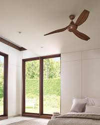 Ceiling Fan Wobbles A Little by The Avvo Collection The Unique Curved Blades Of The Modern 56