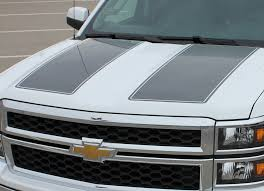 2014-2015 Chevy Silverado Racing Stripes 1500 Rally Truck Vinyl ... 2014 Chevrolet Silverado Reaper The Inside Story Truck Trend Chevy Upper Graphics Kit Breaker 3m 42018 Wet And Dry Install 072018 Stripes Flex Door Decal Vinyl Pin By Sunset Decals On Car Stickers Pinterest 2 Z71 Off Road Stickers Parts Gmc Sierra 4x4 02017 Details About 52018 Colorado Tailgate Blackout Graphic Stripe Side Rampart 2015 2016 2017 2018 2019 Black 2x Chevy Bed Window Carviewsandreleasedatecom Shadow Lower Flow Special Edition Rally Hood Body Hockey Accent Shadow