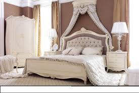 mobilier de chambre français meubles de chambre à coucher ensemble italien classique